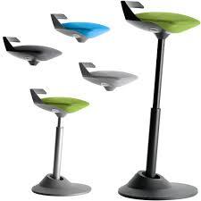 muvman von aeris stehsitz welcher normalen tischen. Black Bedroom Furniture Sets. Home Design Ideas