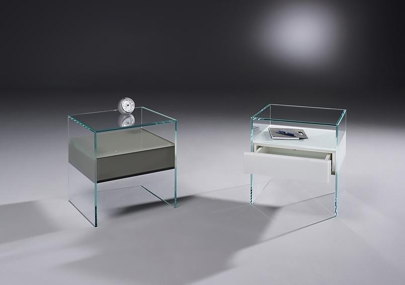 tv tische vitrinen konsolen kieser wohnen. Black Bedroom Furniture Sets. Home Design Ideas
