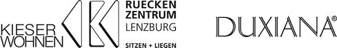Kieser Wohnen Logo